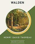 [eBook] Free - Walden/Meditations/Seneca Six Pack 2/Evolution and Ethics/Principles of Morals - Amazon AU/US