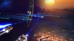 [PC, Steam] Homeworld Collection: $4.99, Deserts of Kharak: $6.99, 6 DLCs: $0.99 ea (90-93% off) @ Steam