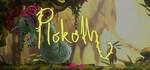 [PC, Steam] Free - Plokoth - Steam