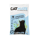 [TAS] 7kg Catmate Cat Litter $6.75 (Was $13.50) @ Coles (Selected Stores)