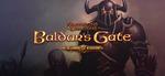 [PC] DRM-free - Baldur's Gate Enh. Ed. $3.89 (was $25.89)/Baldur's Gate II Enh. Ed. $5.19 (was $25.89) - GOG