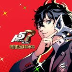 [PS4] Persona 5 Royal Ultimate Edition (Digital) $66.38 (60% off) @ Playstation Store