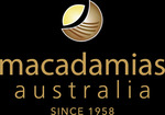20% off Macadamias + $9 Shipping (Free over $50 Spend) @ Macadamias Australia