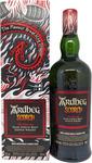 Ardbeg Scorch Single Malt Whisky $194.99 Delivered @ Distinct Whiskies