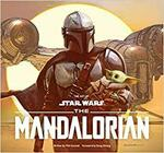 Art of Star Wars: The Mandalorian (Season One) $31.84 + Delivery ($0 with Prime/ $39 Spend) @ ShopAbroad via Amazon AU