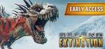 [PC, Steam] Free to Play Weekend - Second Extinction / Blaston @ Steam