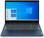 "Lenovo Ideapad Slim 3 15.6"", i5-1135G7 CPU, 8GB RAM, 512GB SSD Laptop $798 + Delivery ($0 C&C) @ Harvey Norman"