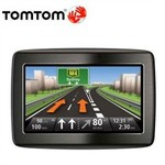 "TOMTOM 5"" VIA 180 Navigation IQ Routes Bluetooth GPS $149 (+ $9.95 Postage) from Topbuy.com.au"