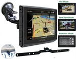 "Gator Z500 5"" GPS $198 +$18 Shipping from JB Hi-Fi"