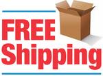 Warcom Free Shipping