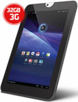 EB Games - Toshiba AT100 32GB 3G - $208 (+Postage)