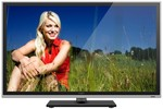 """Kogan 32"""" LED TV (Full HD) $244 + delivery, $260 total in some cases"""