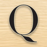Quoteworthy - Quotes & Saying for iOS $0.99 (Was $1.99)