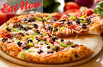 $1 to Get $10 Credit Towards Your Next Meal through EatNow.com.au - New Members Only