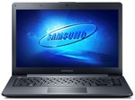 Samsung NP530U4E Notebook - $699 - with IT Pack (Epson Printer and Trend Maximum Security)