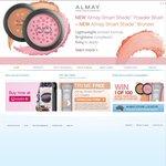 [Priceline] Revlon Almay Smart Shade CC Cream FREE (after Cashback) - Save $19.99