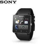 Sony Smartwatch 2 $192 Delivered from Mobile Zap
