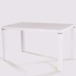 Simple Line 7 Piece Dining Set - $499. Save $100 and Shop Safe at BravoFurniture.com.au