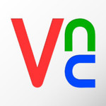 iOS & Android: VNC Viewer Free for a Limited Time Usually $10.49
