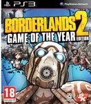 Borderlands 2 GOTY PS3 ($24.99), Xbox360 ($22.99) and PC (Code by Email) ($29.99) @OzGameShop