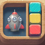 Toybox—Now FREE (Save $2.49) [iPhone Game]