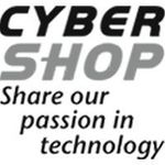 Free iPad Air Offer from Cybershop AU - End Tonite