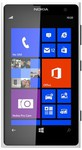 Nokia Lumia 1020 Windows Phone 8 $469 + $22.99 Shipping @ Kogan