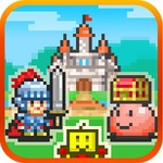Android - Dungeon Village - $1.29AUD - Google Play Store