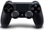 Sony PS4 Dualshock 4 (Black) $54 Delivered - (Red & Blue) $64.98 Delivered @DICKSMITH