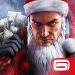 Gangstar Vegas (iOS) $2.49 to Free
