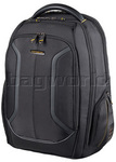 Samsonite Viz Air Laptop Backpack ($113.40) + Bonus Sierra Backpack @ Bagworld
