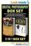 7 NEW Short eBooks AND 2 IN 1 and 3 IN 1 BOX SETS