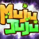 [Free Game] Muju Juju - PC/MAC