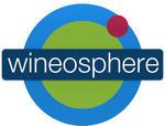 FREE Wineosphere iOS App (Full Winefront Wine Reviews & All Premium Content Free*)