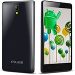 """Mlais M52 Red Note Android 5.0 4G LTE Smartphone Phablet 5.5"""" HD IPS OGS Screen USD $129 @ GearBest"""