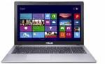 Asus F550DP-XX008H Laptop AMD QC A8*5550M/8G/750G/HD8670M VGA* Refurbished*Free Shipping $479