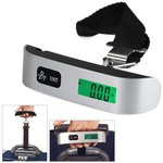 Mini Electronic Scale with LCD & Thermometer US $4.79 Delivered (~AU $6.75) @ GearBest