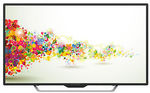 "Platinum 39"" FHD LED LCD TV $287, Platinum 31"" LED LCD TV $199 @ Target eBay"