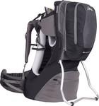 Macpac - Vamoose V2 Child Hiking Pack $299.99 Shipped (RRP $500)
