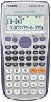 Casio FX100 Scientific Calculator $18.50 @ BIG W In-Store