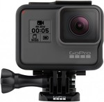 GoPro HERO5 Black Edition 4K $487 @ Harvey Norman