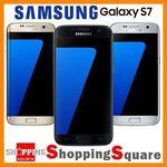 Samsung Galaxy S7 32GB (Single Sim) - $496 Delivered (HK) @ Shopping Square eBay