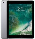 iPad 32GB $422.10, iPad 128GB $539.10 @ Myer eBay