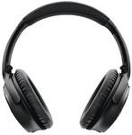 Bose QuietComfort 35 (Black) $349.00 Delivered (SG) @ Shopmonk