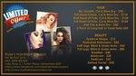 35% off Any Salon Service @ Rose Hair Beauty Salon (Girrawheen WA)
