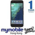 Google Pixel XL 32GB $684 Delivered (HK) @ Mymobile_store eBay