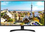 "LG 32UD59-B 32"" 3840x2160 60 Hertz Ultra HD 4k LED Monitor with FreeSync US $424.53 (AU $551.48) Delivered @ Buydig eBay"