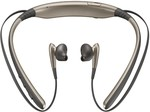 Samsung Level U in Ear Bluetooth Headset @ $50 Delivered @Shopmonk