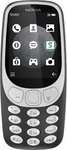 Nokia 3310 3G Vodafone Single SIM $49 @ Big W