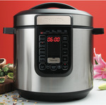 The Good Guys -  Philips Viva Collection All-in-One Cooker HD2137/72 $110.20